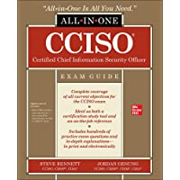 CCISO Certified Chief Information Security Officer All-in-One Exam Guide