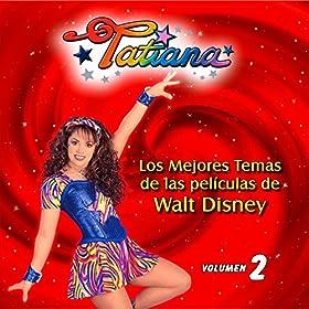 """Amazon.com: La la Lu (De """"La Dama y el Vagabundo""""): Tatiana: MP3"""