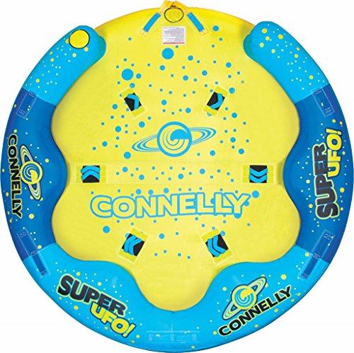 CWB Connelly Super UFO 120