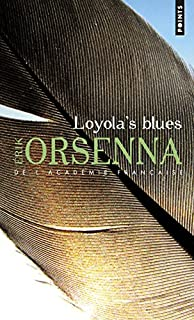 Loyola's blues