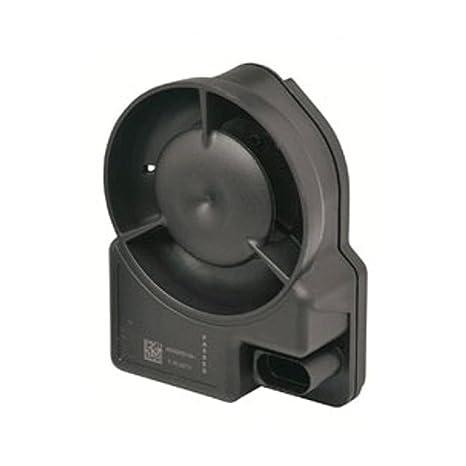Caratec RS5365NMSAA Sirena inalámbrica de alarma para ...