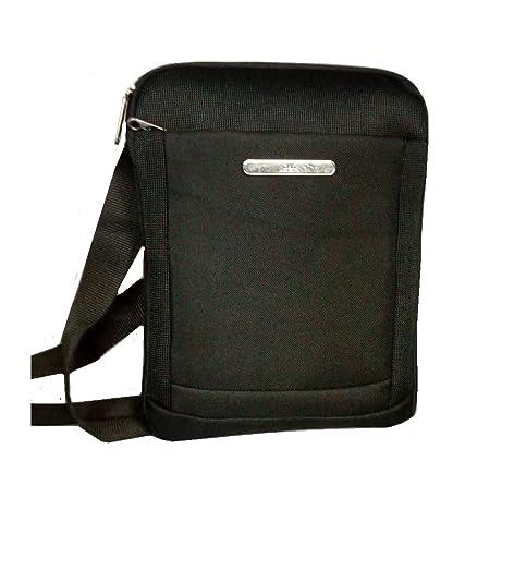 selezione premium 36a5e 5d4d6 Ciak Roncato Tracolla piatta IPad Air/Tablet- Lounge II Soft ...