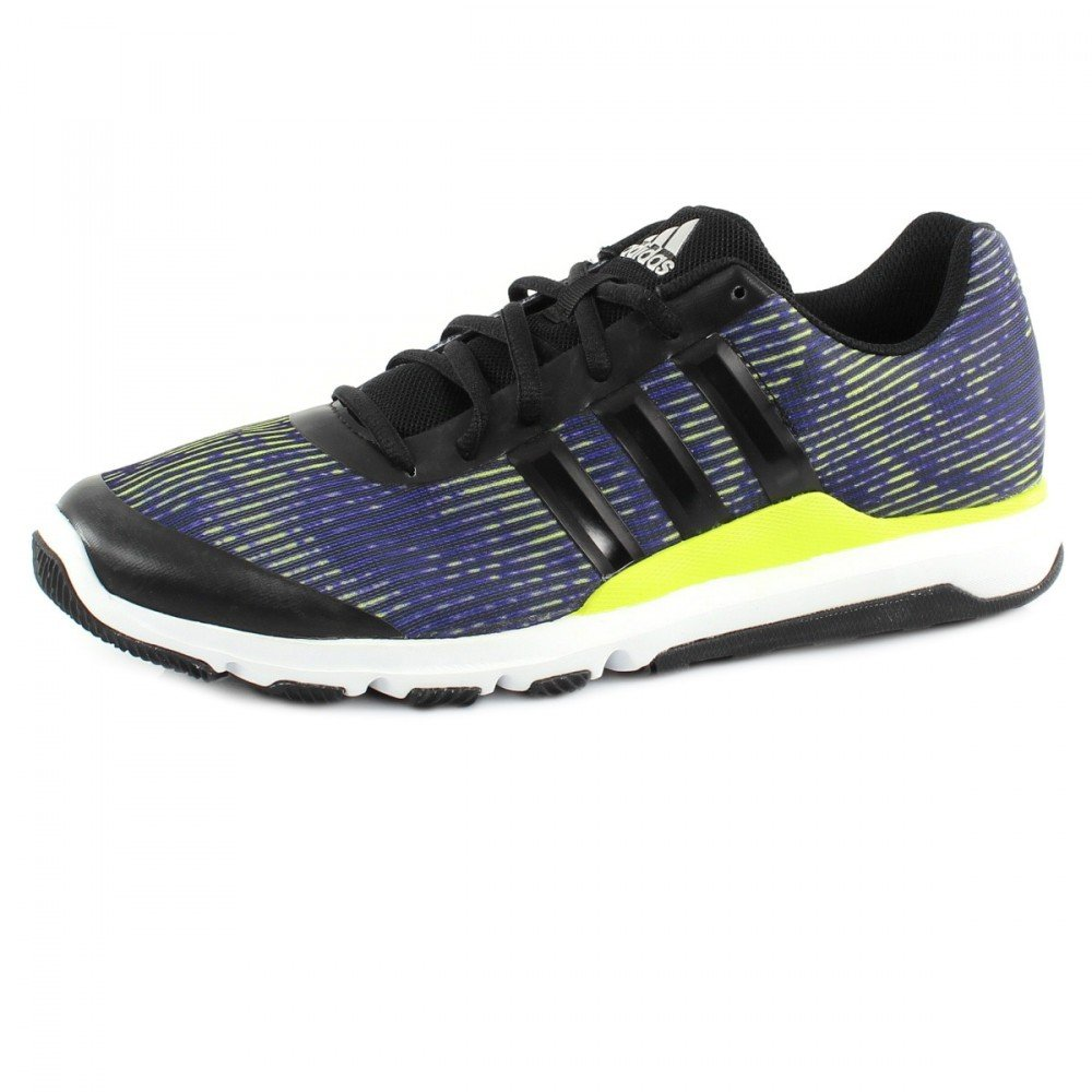 buy online 0153e 432f4 Amazon.com   adidas Performance Men s Adipure Primo Trainers   Road Running