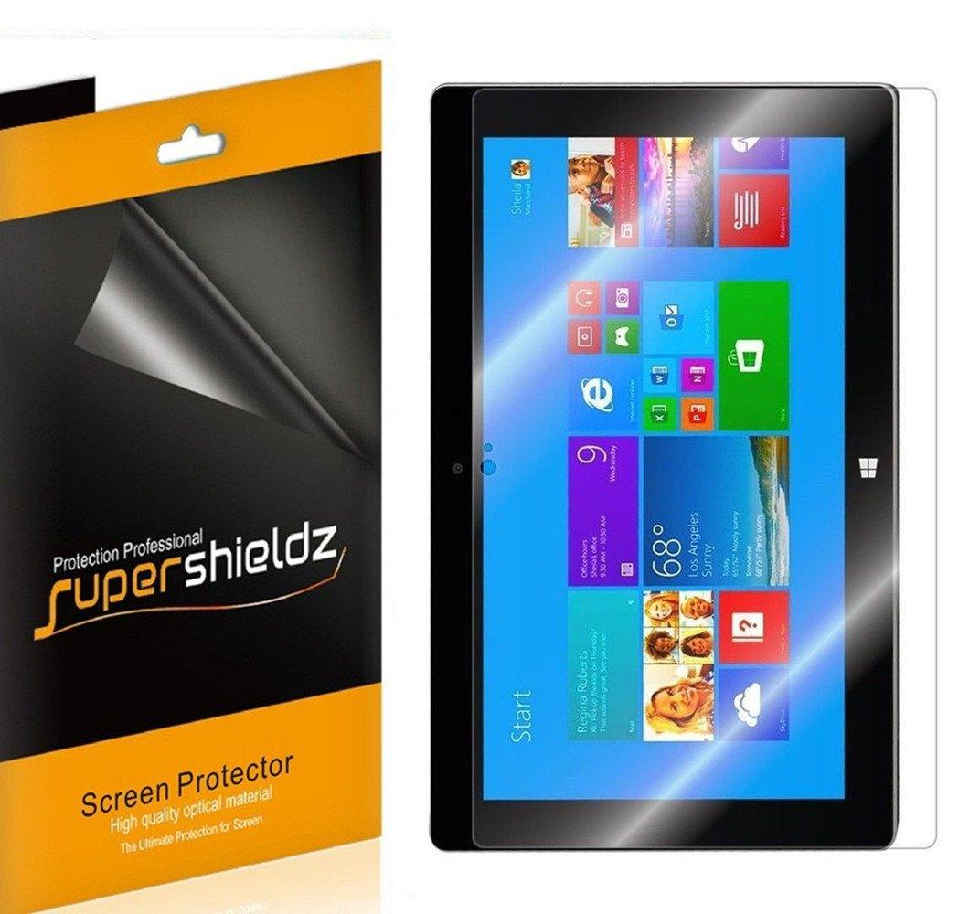 Film Mate Microsoft Surface Pro 2 [3un] (0GCJEE50)