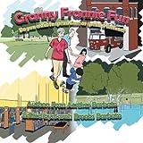 Granny Frannie Fun, Fran Aertker Barbato, 1479733865