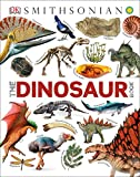 The Dinosaur Book