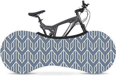 Cubierta De Almacenamiento Interior Para Bicicletas, Cubierta De ...