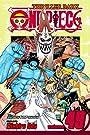 One Piece, Vol. 49: Nightmare Luffy (One Piece Graphic Novel)