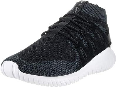 statistics Paternal sexual  adidas Tubular NOVA PK - S74918: Adidas: Amazon.ca: Shoes & Handbags