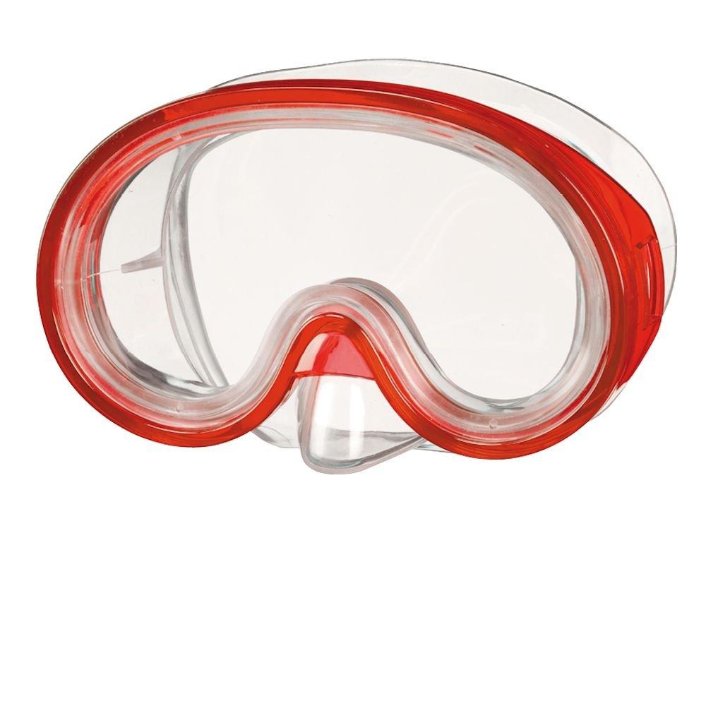 Beco Havanna Pool Diving Aqua Sports Mask