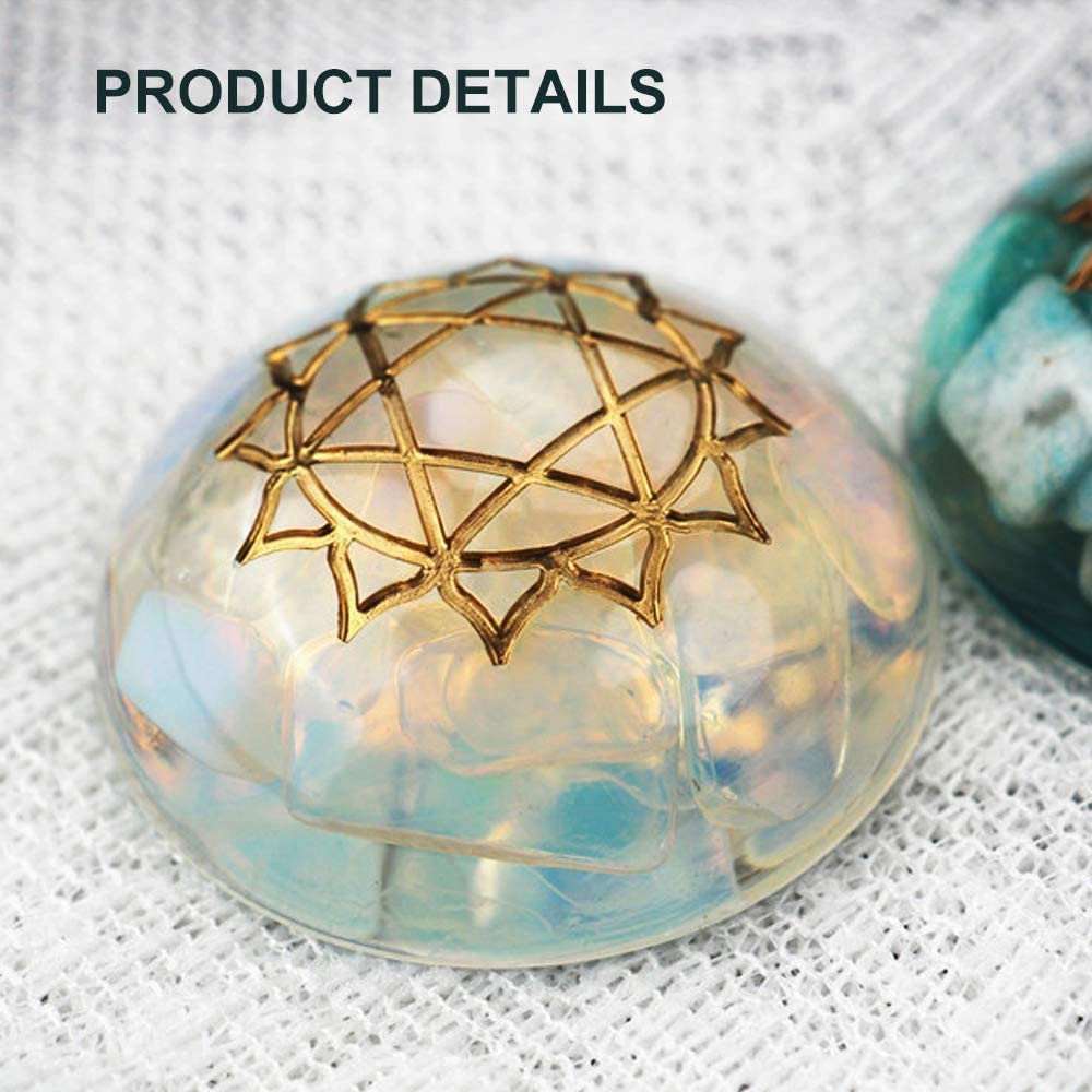 Home Decor Wall Hanger 7 Chakra Stones Resin Molds Ornament Crafts DIY 2pcs Round Reiki Healing Crystal with Engraved Chakra Symbols Silicone Epoxy Casting Resin Molds for Keychain Jewelry Making