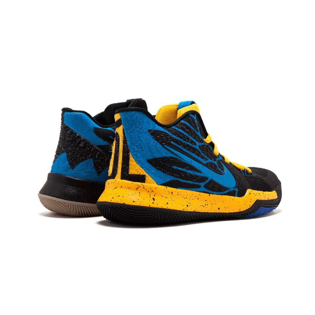 Zhangyongying 3 Herren Damen Schuhe Basketballstiefel Turnschuhe Sportschuhe Laufschuhe Laufschuhe Laufschuhe 001eed