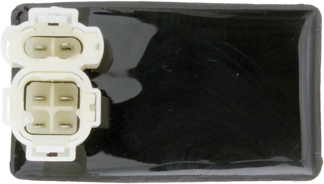 CDI – vc33922 – Caja de encendido para Honda TRX 400 EX/X ...
