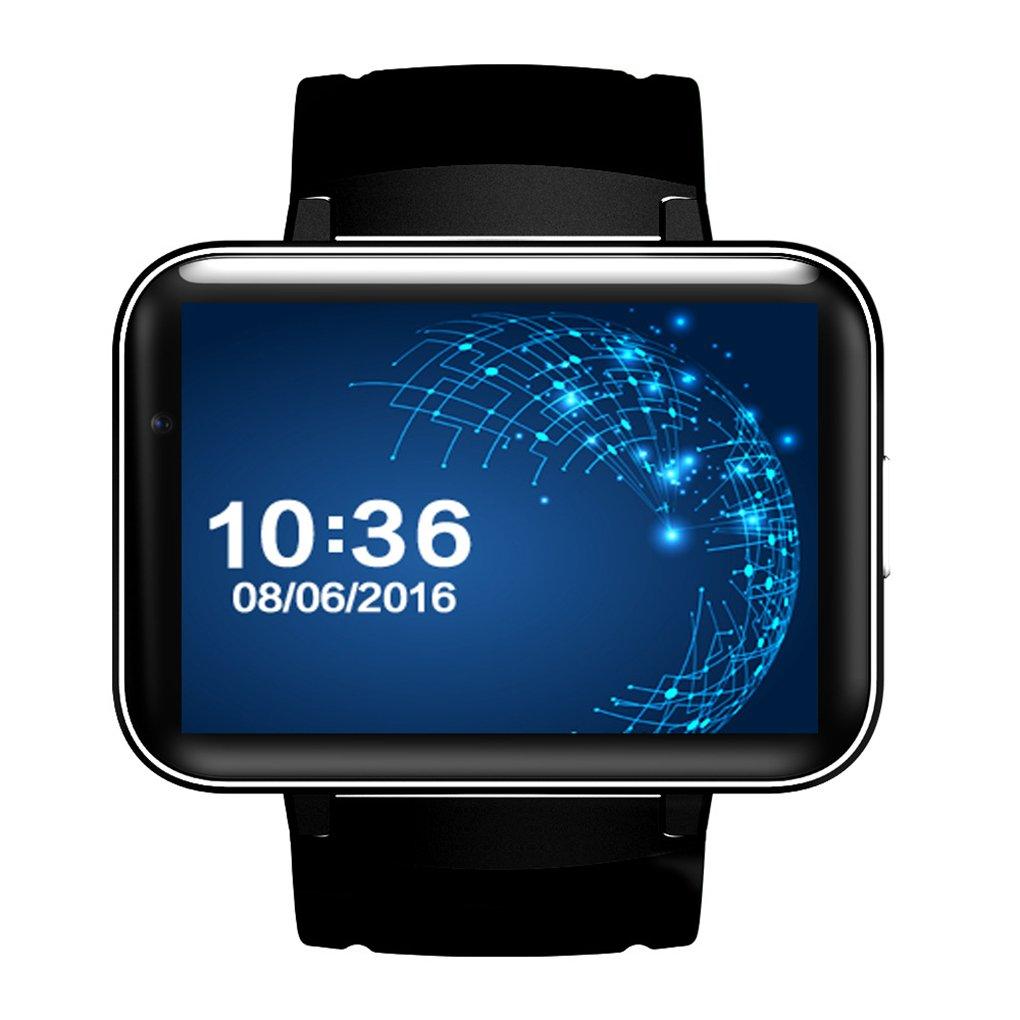 Amazon.com: Jiasijieke DM98 2.2 Inch IPS LED Screen 2G/3G ...