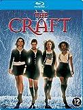 The Craft [Blu-ray] [1996]