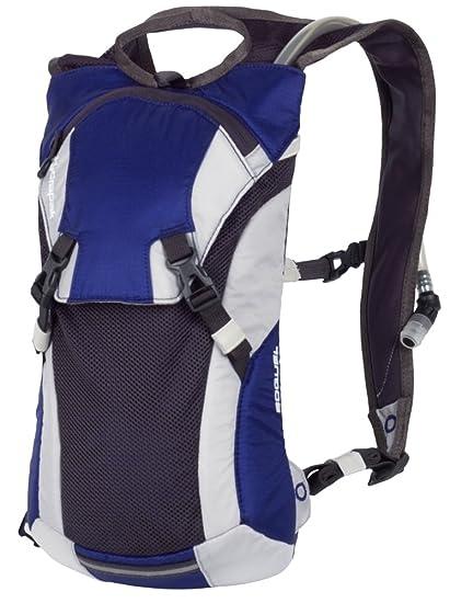 Hydrapak P114B - Packs y bolsas de hidratación: Amazon.es ...