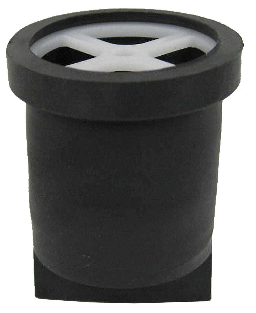 Replacement Vacuum Breaker w// Plastic Insert For Coyne And Delany 427A
