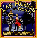 Rumba Internationale