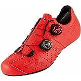 Vittoria La Tecnica Road Cycling Shoes