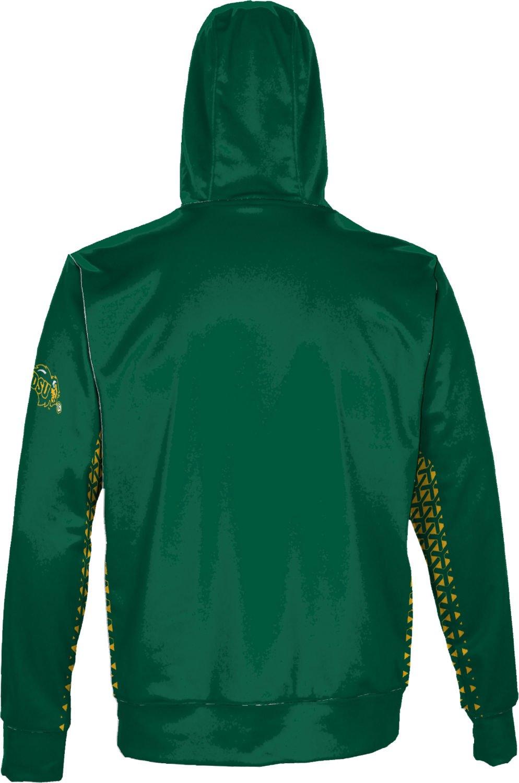 Marble ProSphere University of Central Arkansas Boys Hoodie Sweatshirt