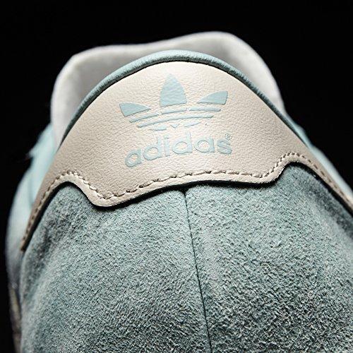 S17 para Colores Hamburgo Varios Adidas Mujer Green Zapatillas Originals Tactile 1z7qSOxwF