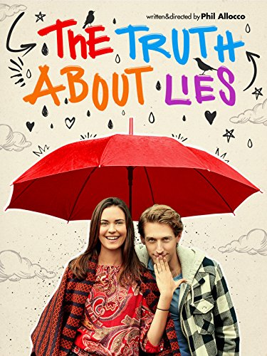 (The Truth About Lies)