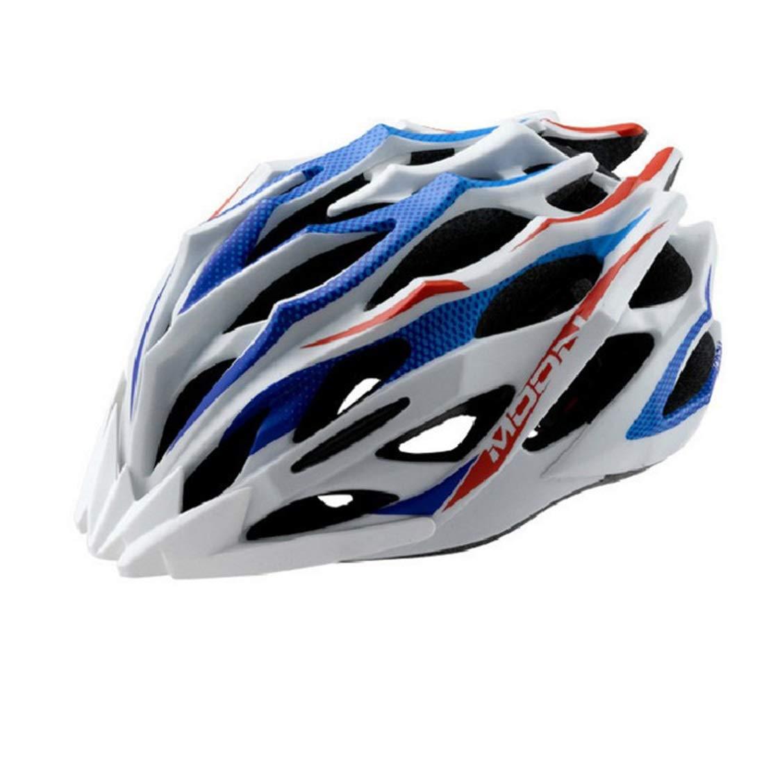 2019超人気 Nekovan 自転車用ヘルメット、屋外用サイクリング愛好家に最適な自転車用安全ヘルメット。 (Color : : 01, (Color Large サイズ : L) Large 1 B07QHG2SPT, 雑貨max:adefed8c --- arianechie.dominiotemporario.com