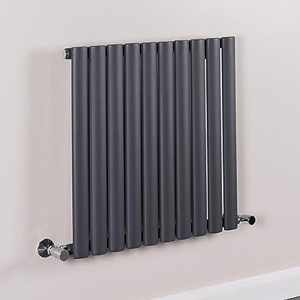 nuovo norden termosifone radiatore soggiorno bagno | arredo design ... - Termosifone Arredo Bagno