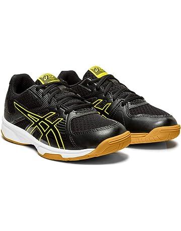 ff5a14e17dde ASICS Kid s Upcourt 3 GS Volleyball Shoes