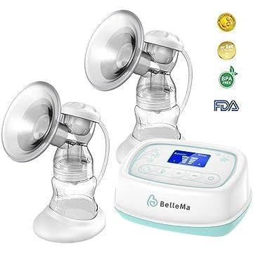 buy BelleMa Effective Pro