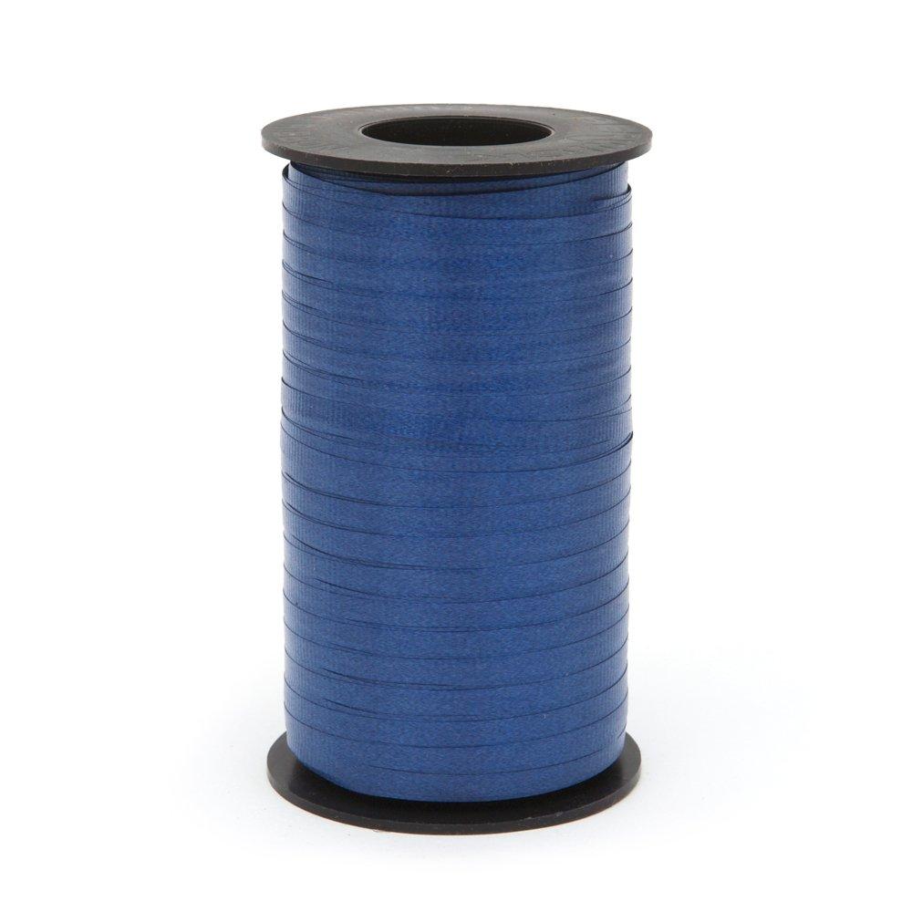 Light Blue Berwick 242065 1 03 Splendorette Crimped Curling Ribbon 3//16-Inch Wide by 500-Yard Spool