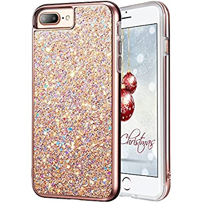 iphone-7-plus-glitter-case-iphone