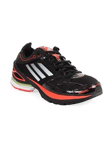 f0b97bff5942 Adidas Adizero F50 2 M G62764 Men Black/Orange Sports Shoes. (11 UK ...