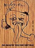 Head Shop/Shop Head, Paul McCarthy, 3865213006