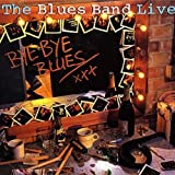 Live - Bye Bye Blues