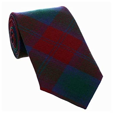 Corbata ingles