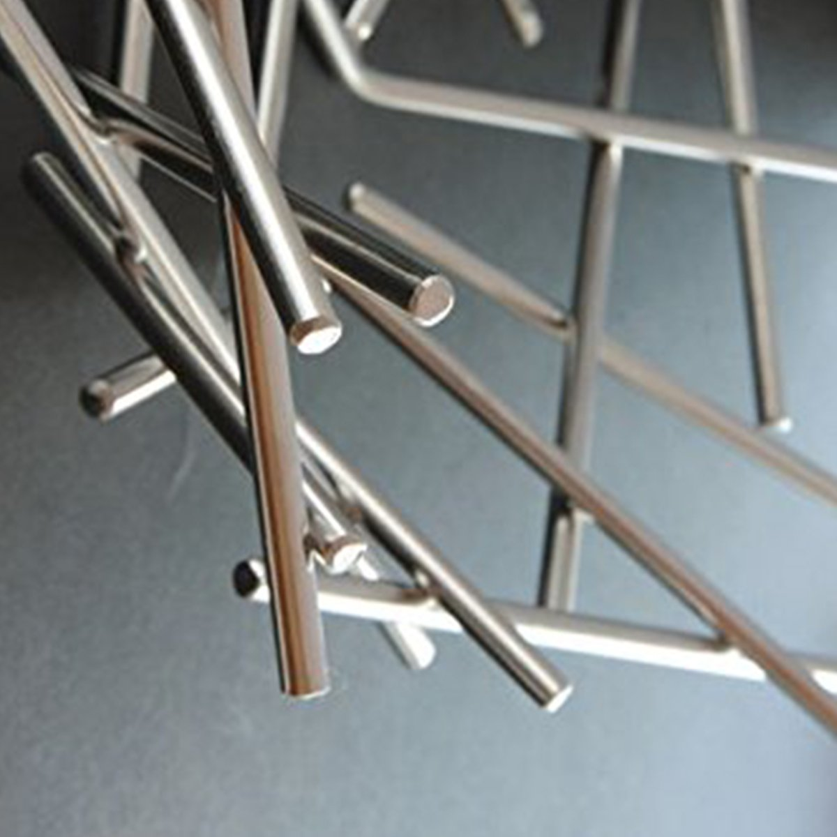 Alessi Blow Up Basket by Alessi (Image #3)