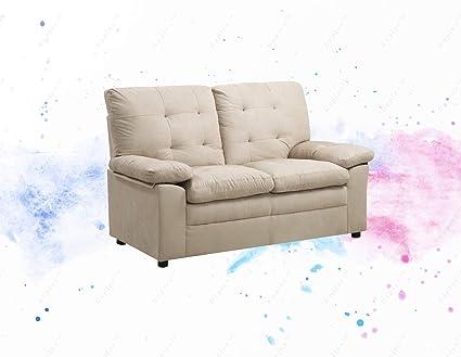 Amazon.com: GUPLUS-Buchannan Upholstered Loveseat, Multiple ...