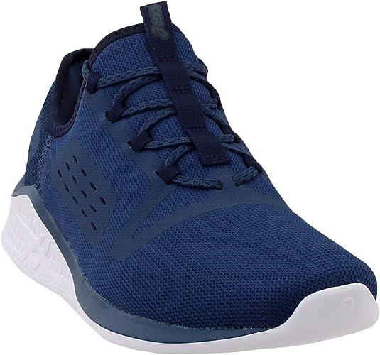 ASICS FUZETORA Men's Running Shoes (11