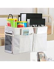 Amazon.es: Almacenamiento - Muebles: Bebé: Organizadores ...