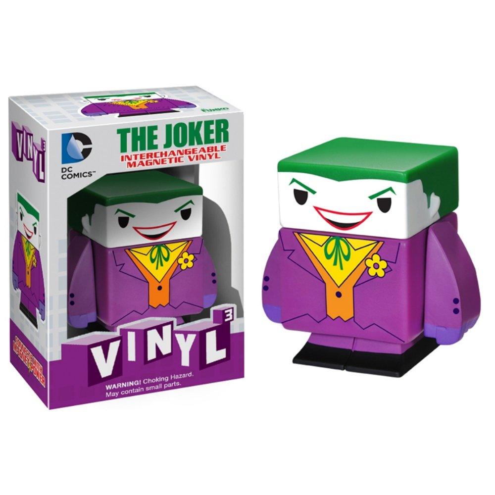 Funko Joker Vinyl Figure