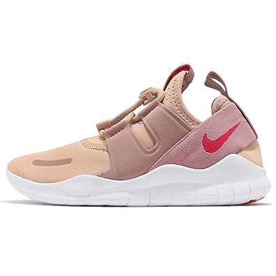 3373a41d95f4 Nike Women s WMNS Free RN CMTR 2018
