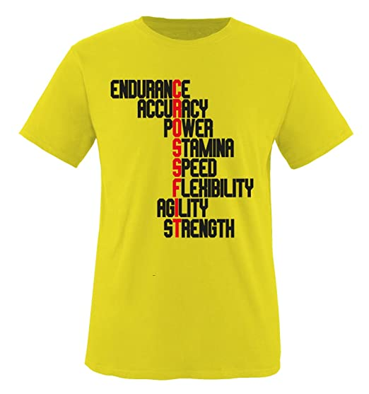 CrossfitHerren Comedy Shirts T ShirtBekleidung Comedy CrossfitHerren Shirts mN8nwv0