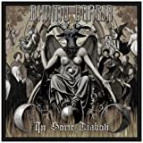 In Sorte Diaboli by Dimmu Borgir (2011-03-11)