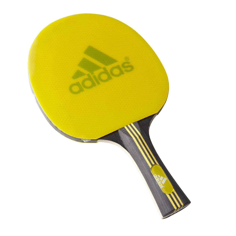 adidas Raquette de tennis de table Laser 2.0