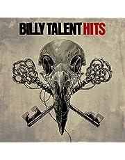 Hits (Vinyl)