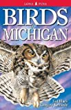 Birds of Michigan