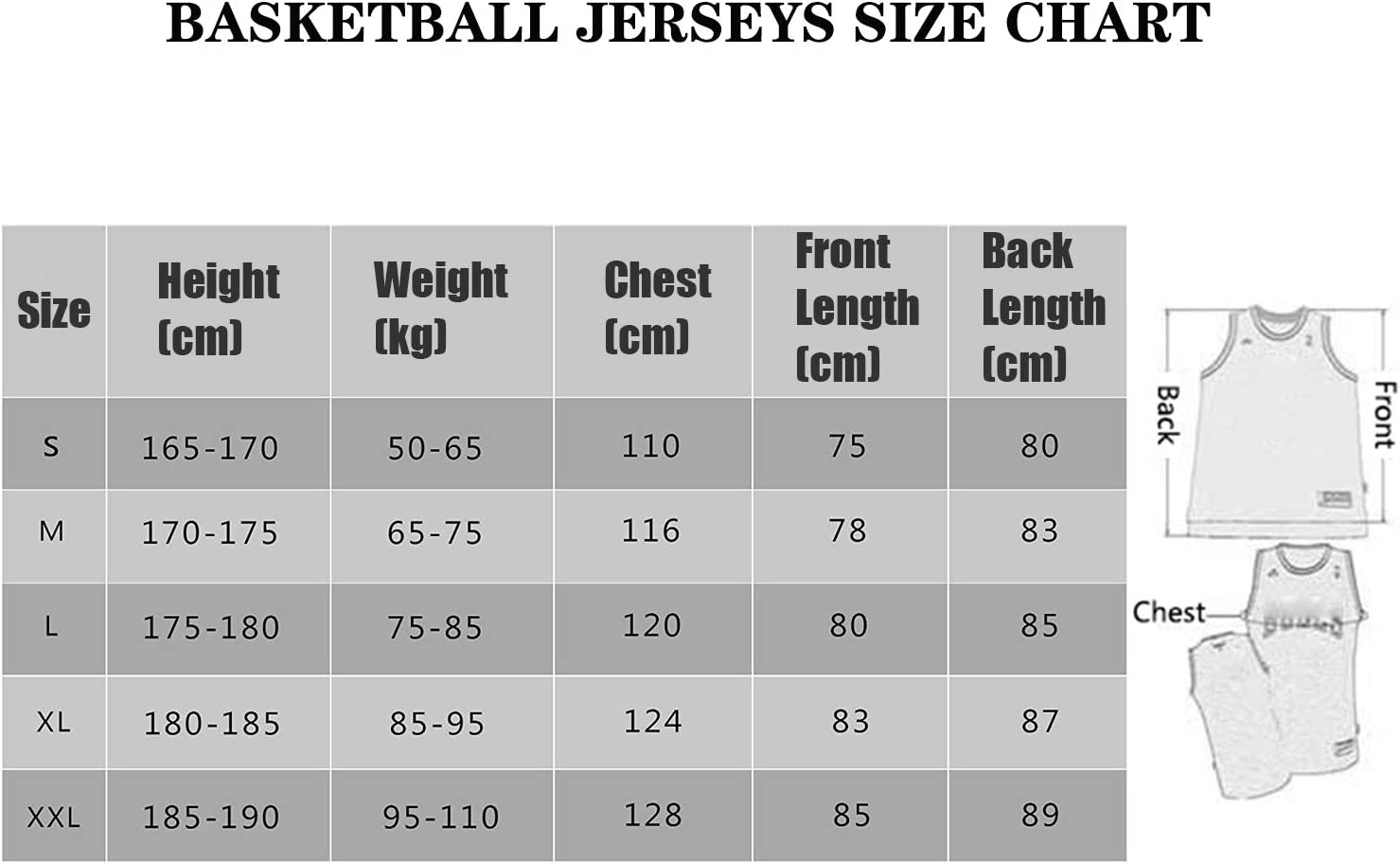 BXWA-Sports Hommes Basketball Jersey Grizzlies # 12 Ja Morant Statement Edition Maillots Cousus Cool Mesh Fitness Swingman Uniforme,S 170cm//50~65kg