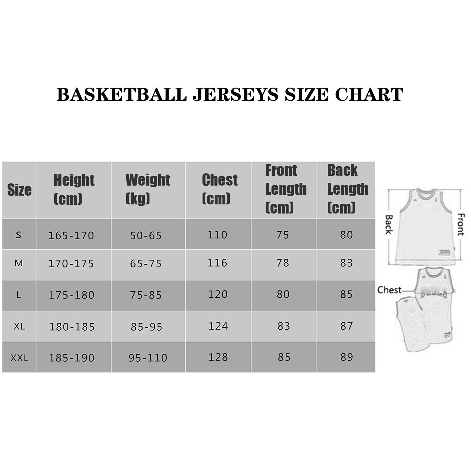 BXWA-Sports Maglia da Basket da Uomo Grizzlies # 12 JA Morant Statement Edition Maglie Cucite Cool Mesh Fitness Swingman Uniform,S 170cm//50~65kg