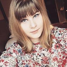 Melissa Holden